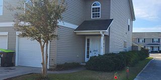 20 Best Apartments In Morehead City, NC (with pictures)!
