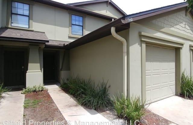 7843 Playschool Lane - 7843 Playschool Lane, Jacksonville, FL 32210