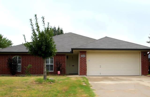 4410 Blueduck Dr - 4410 Blueduck Drive, Killeen, TX 76549