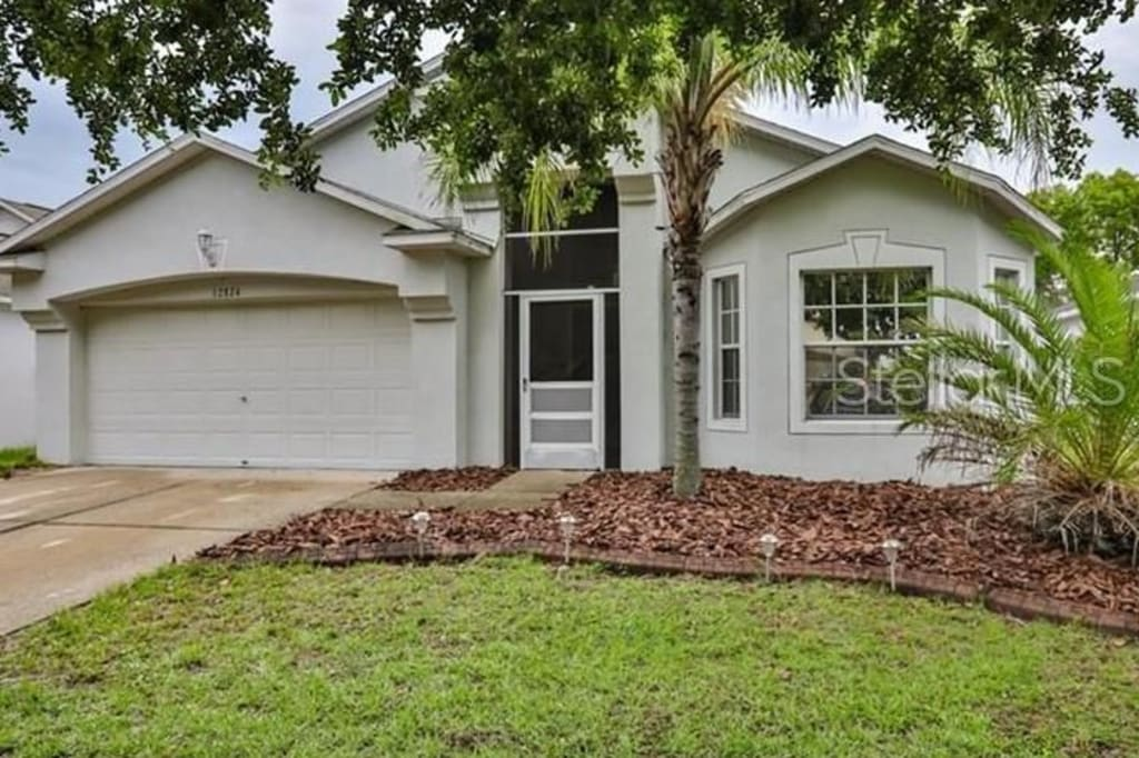 20 Best Apartments In Gibsonton, FL (with pictures)! Mobile Home In Gibsonton Fl on mobile homes az, nursing homes in fl, mobile homes in new hampshire, mobile homes pa, mobile homes sc, mobile homes mn, mobile homes in los angeles, mobile homes hialeah, mobile homes in ms, mobile homes in massachusetts, mobile homes in california, mobile homes in vt, mobile homes in kansas, mobile homes in ky, mobile homes ca, mobile homes in north dakota, holiday homes in fl, mobile homes in mexico, mobile homes in florida, mobile homes in ak,