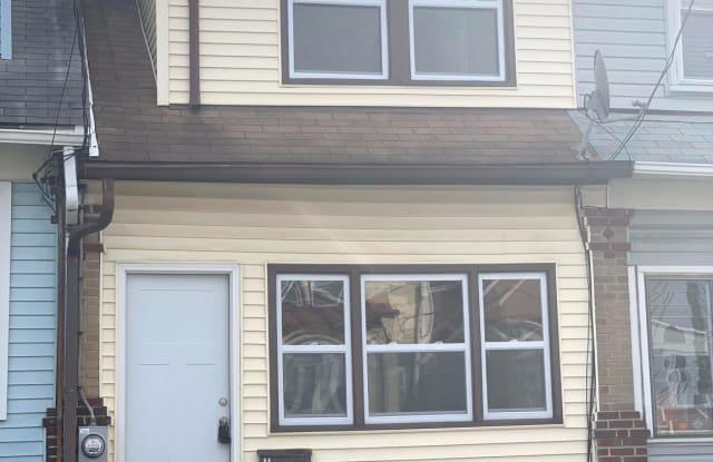 14 BELLEVUE TERRACE - 14 Bellevue Terrace, Collingswood, NJ 08108