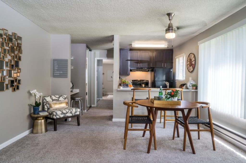 Round Table San Leandro Bayfair.20 Best Apartments In San Leandro Ca With Pictures
