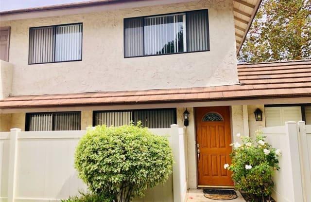 1184 Landsburn Circle - 1184 Landsburn Circle, Thousand Oaks, CA 91361