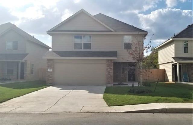 8167 Dempsey Street - 8167 Dempsey Drive, San Antonio, TX 78242