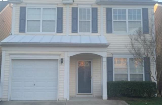 204 Caraleigh Court - 204 Caraleigh Court, Morrisville, NC 27560