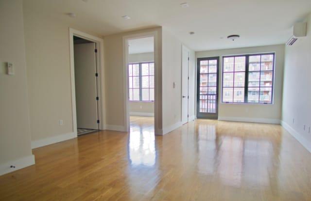 37 Montrose Avenue - 37 Montrose Avenue, Brooklyn, NY 11206