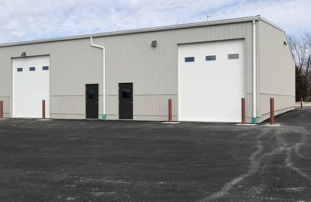 797 West Commercial Avenue - 6 - 797 W Commercial Ave, Lowell, IN 46356