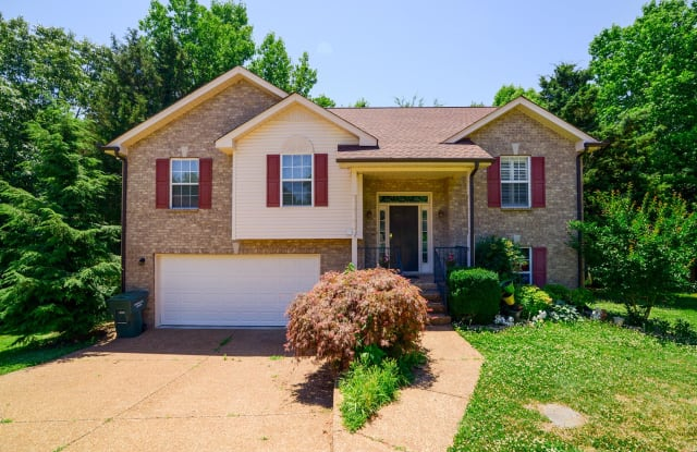 1708 Elm Run Way - 1708 Elm Run Way, Nashville, TN 37214