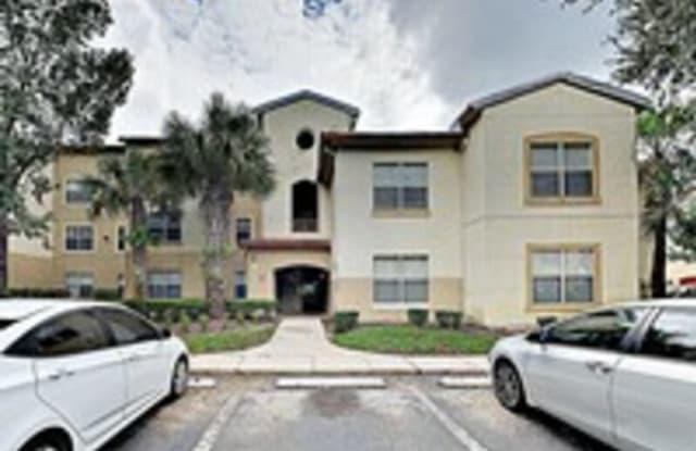 829 CAMARGO WAY - 829 Camargo Way, Altamonte Springs, FL 32714