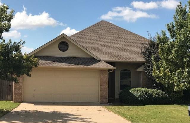 1005 Winding Road - 1005 Winding Rd, Hood County, TX 76049