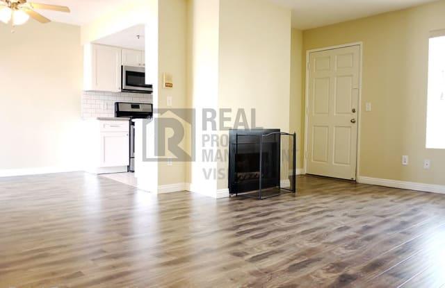 1706 Grismer Ave #212 - 1706 Grismer Avenue, Burbank, CA 91504