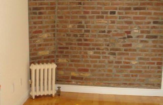 151 Rivington St 3 - 151 Rivington Street, New York, NY 10002