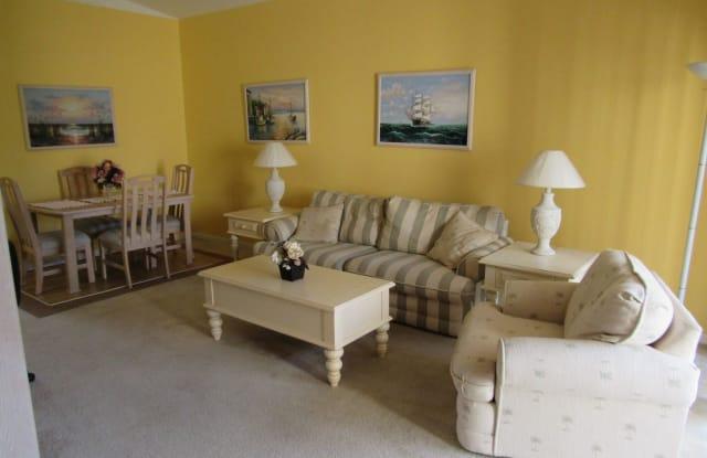 15360 Bellamar Circle, 3523 - 15360 Bellamar Cir 3523, Iona, FL 33908