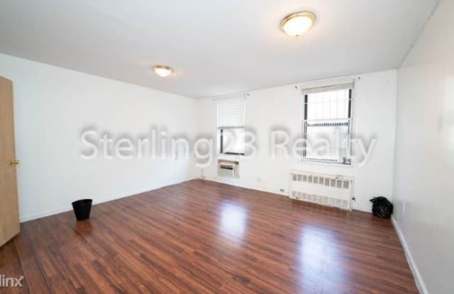 43-18 44th St 3 - 43-18 44th Street, Queens, NY 11104