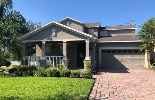6048 Sunset Isle Dr. - 1597 - 6048 Sunset Isle Drive, Horizon West, FL 34787