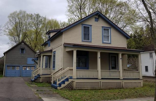 9 Hickory Street - 9 Hickory Street, Norwich, NY 13815