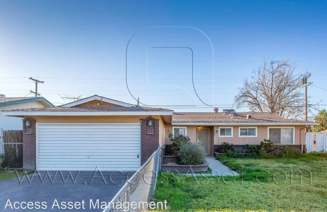 25399 State St - 25399 State Street, Loma Linda, CA 92354