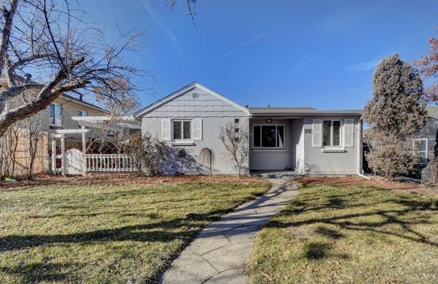 5151 Meade Street - 5151 Meade Street, Denver, CO 80221