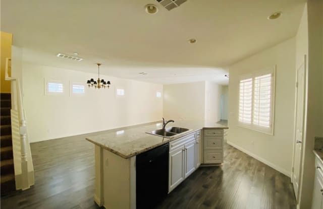 7115 Logsdon Drive - 7115 Logsdon Drive, Eastvale, CA 92880