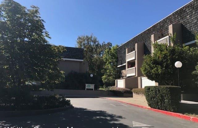 675 Sharon Park Dr #233 - 675 Sharon Park Drive, Menlo Park, CA 94025