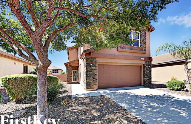 17173 West Post Drive - 17173 West Post Drive, Surprise, AZ 85388