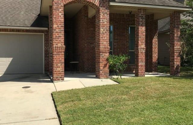 13879 Stone Gate Dr. - 13879 Stone Gate Drive, Baton Rouge, LA 70816