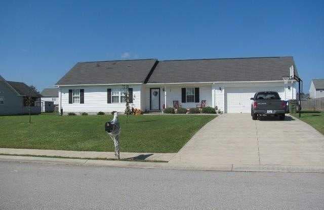115 Annie Road - 115 Annie Road, Richlands, NC 28574