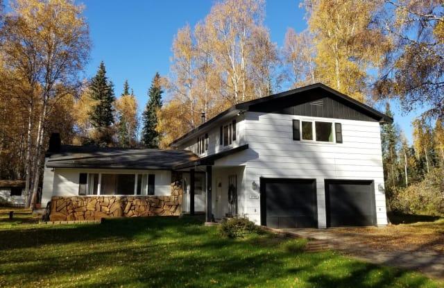 2135 Loose Moose Loop - 2135 Loose Moose Loop, Badger, AK 99705