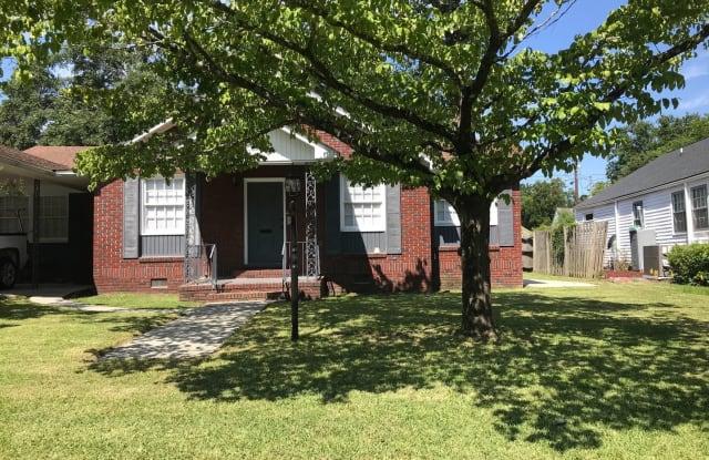 4739 Churchill Road - 4739 Churchill Road, North Charleston, SC 29405
