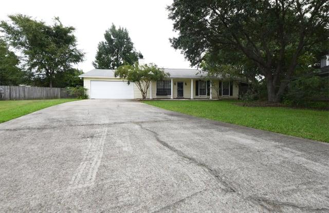 8042 Nova Court - 8042 Nova Court, North Charleston, SC 29420