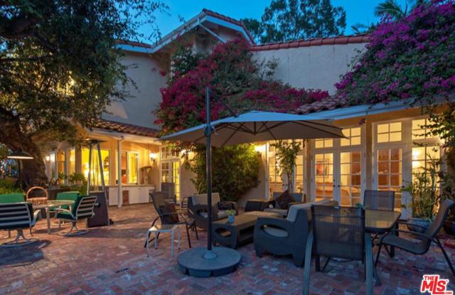 9714 OAK PASS Road - 9714 Oak Pass Road, Los Angeles, CA 90210
