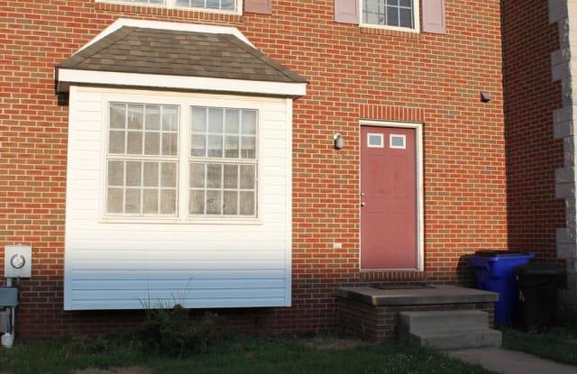 108 EASY STREET - 108 Easy Street, Thurmont, MD 21788