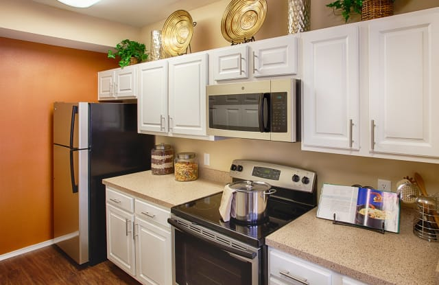 IMT Hyland Hills - 4901 W 93rd Ave, Westminster, CO 80031