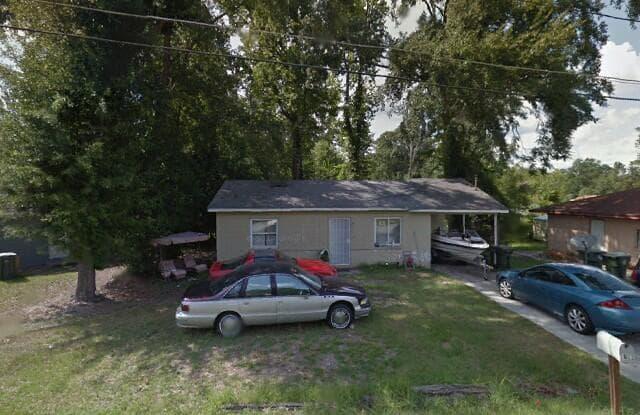 1062 Sunnydale - 1062 Sunnydale Drive, Macon-Bibb, GA 31217