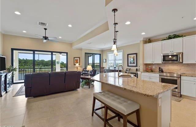 10482 Casella WAY - 10482 Casella Way, Fort Myers, FL 33913