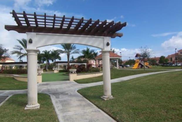 2050 Alta Meadows Lane - 2050 Alta Meadows Ln, Delray Beach, FL 33444