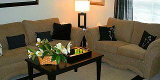 100 Best Apartments Under 700 In Jacksonville Fl