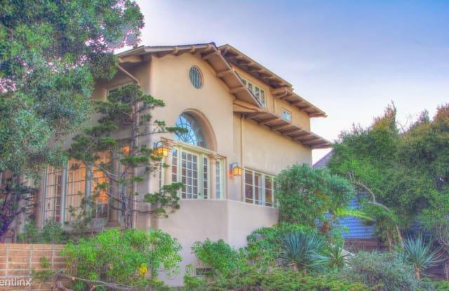 3618 Villa Escondido - 134 2nd Street, Pacific Grove, CA 93950