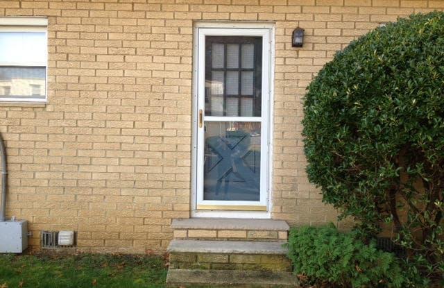 79 White - 79 White Street, Eatontown, NJ 07724
