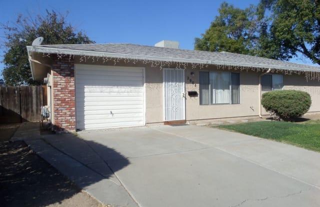 2921 Alene Ave. - 2921 Alene Avenue, Tracy, CA 95376