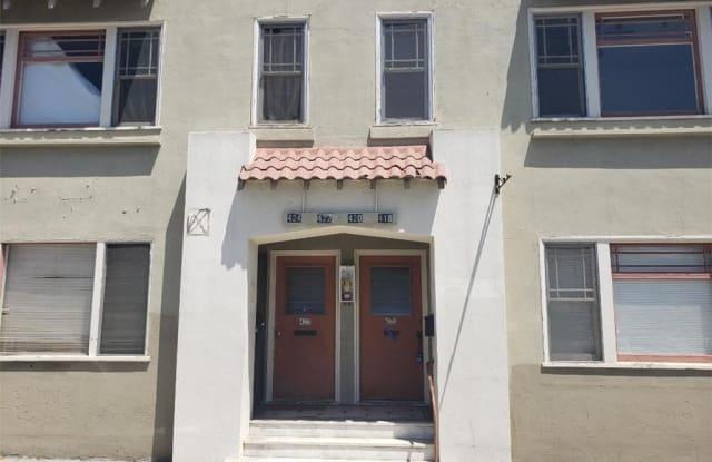 420 Magnolia Avenue - 420 Magnolia Avenue, Long Beach, CA 90802