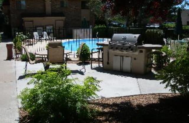 1140 Walnut Avenue - 1140 Walnut Avenue, Grand Junction, CO 81501