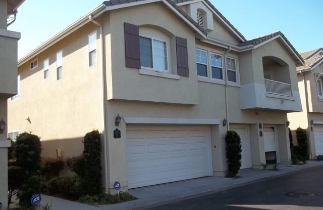 10334 Scripps Poway Parkway Unit 36 - 10334 Scripps Poway Parkway, San Diego, CA 92131