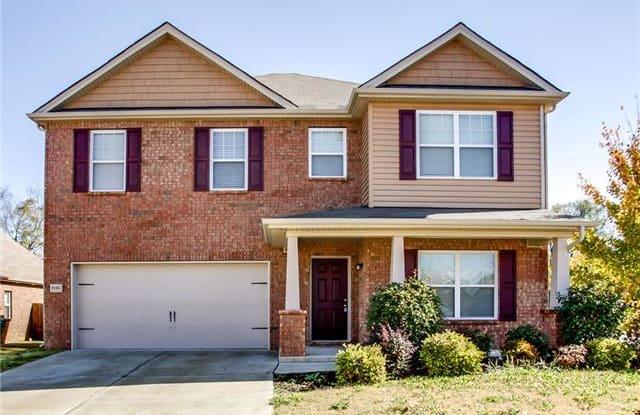 9100 CARISSA DR - 9100 Carissa Dr, Nashville, TN 37013