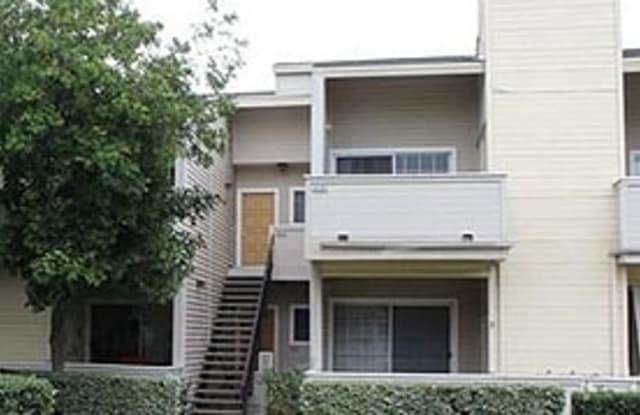 777 South Citrus Avenue - 777 South Citrus Avenue, Azusa, CA 91702
