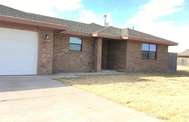 1025 Stanton Place - 1025 Stanton Place, Clovis, NM 88101