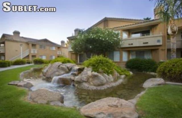 995 Baseline Rd - 995 East Baseline Road, Tempe, AZ 85283