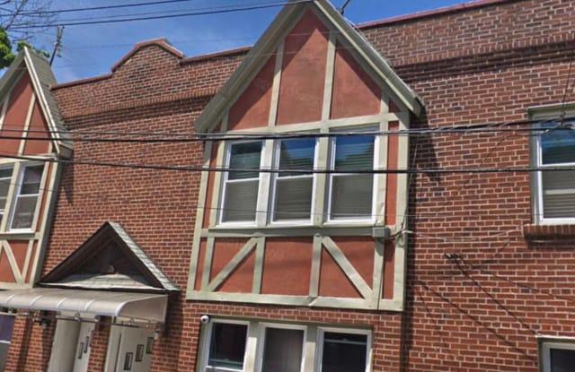 1 Edgar Terrace - 1 Edgar Terrace, Staten Island, NY 10301