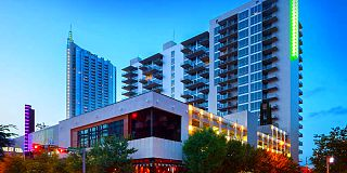 Delicieux 268 Apartments For Rent In Downtown Austin, Austin, TX