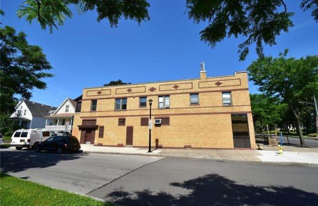 259 Akron Street - 259 Akron Street, Rochester, NY 14609